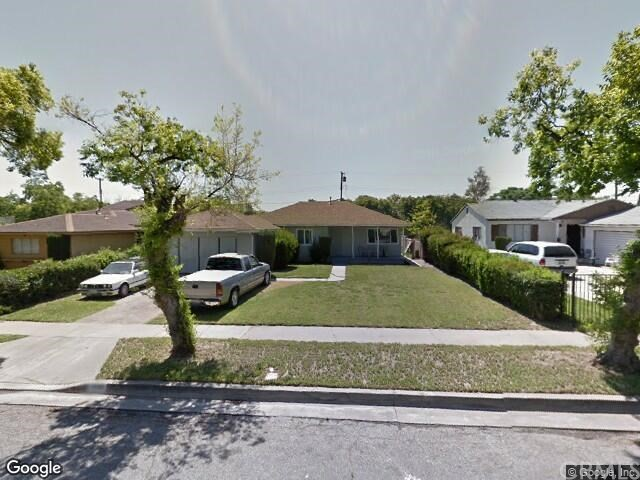, CA  is listed for sale as MLS Listing EV18087796