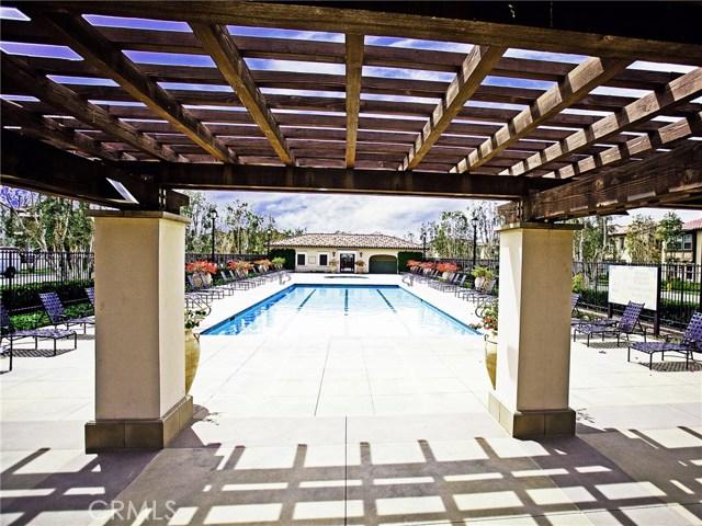 50 Hedge Bloom, Irvine, CA 92618 Photo 48