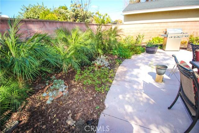 1773 S Norfolk Ln, Anaheim, CA 92802 Photo 28