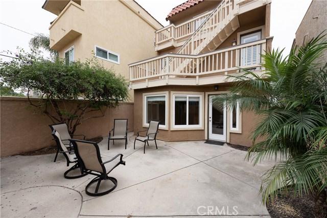 225 17th Street Huntington Beach, CA 92648 - MLS #: OC18247481