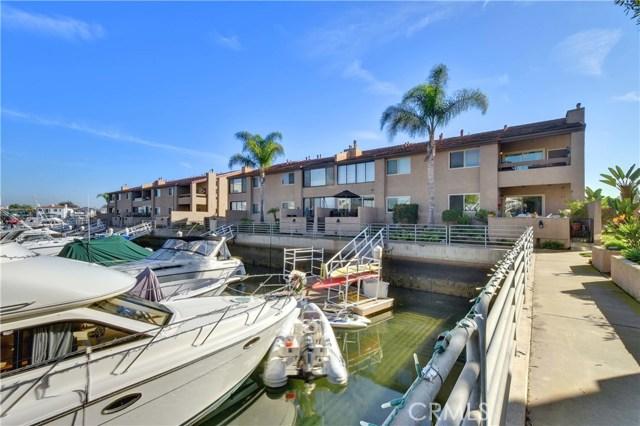 17064  Bluewater Lane, Huntington Beach, California
