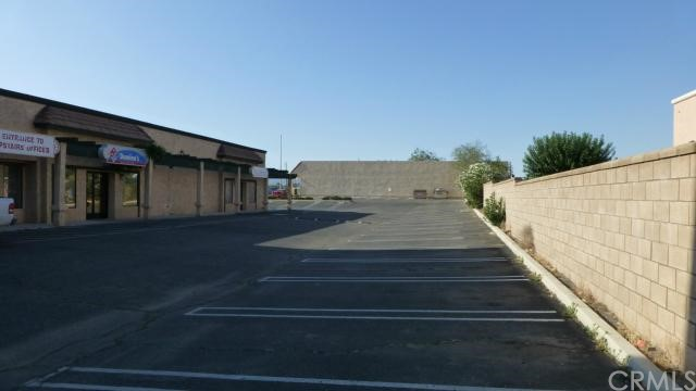16967 Main Street, San Bernardino, California 92345, ,COMMERCIAL,For sale,Main,PW15044706