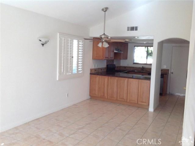 34404 Laura Way Rancho Mirage, CA 92270 - MLS #: 218006062DA