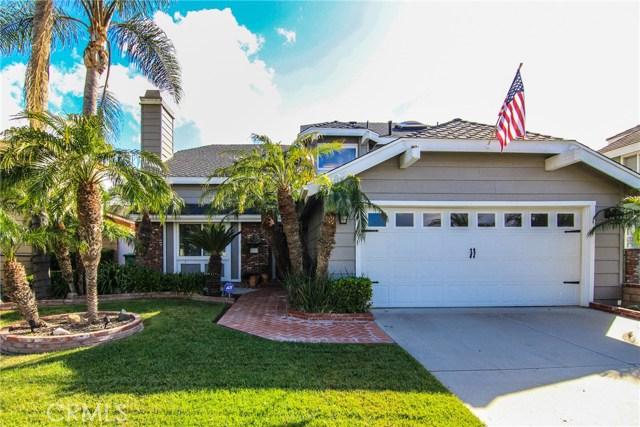 1816  Kingsford Drive 92880 - One of Corona Homes for Sale