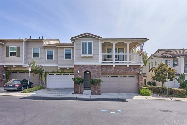 3984  Emerald Downs Drive, one of homes for sale in Yorba Linda