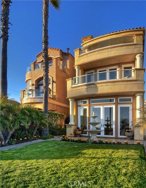 2118 Pacific Coast Huntington Beach, CA 92648 - MLS #: OC18263037