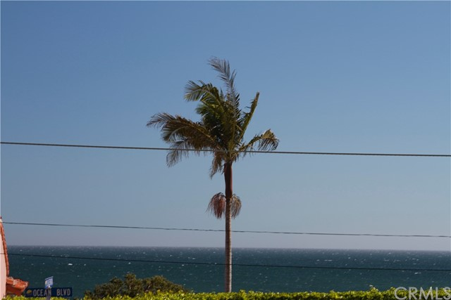 Property for sale at Pismo Beach,  CA