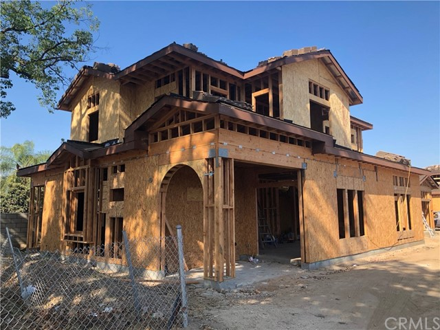 , CA  is listed for sale as MLS Listing CV18179752
