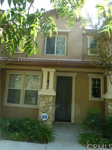 Single Family Home for Sale, ListingId:34901404, location: 30505 CANYON HILLS Road # Lake Elsinore 92532