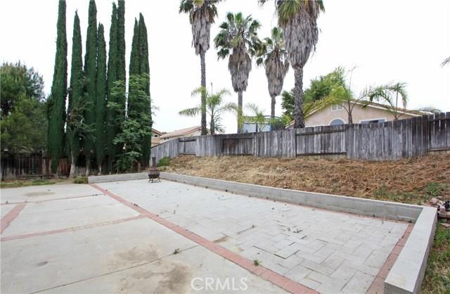 44570 Pascual Circle, Temecula CA: http://media.crmls.org/medias/eea17449-b871-4dc9-80e3-b1cbde1c9010.jpg