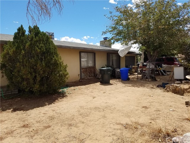 13233 Rancherias Road, Apple Valley, CA, 92308