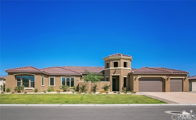 81152 Piedmont Drive Indio, CA 92201 is listed for sale as MLS Listing 217024492DA