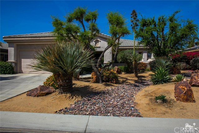 36189 Rancho Aldea, Cathedral City, CA, 92234
