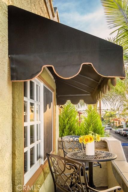 144 Quincy Av, Long Beach, CA 90803 Photo 35