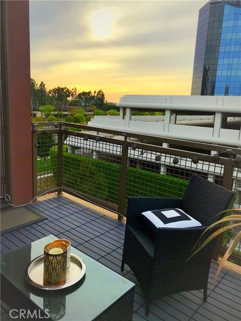 23 Waldorf, Irvine, CA 92612 Photo 37