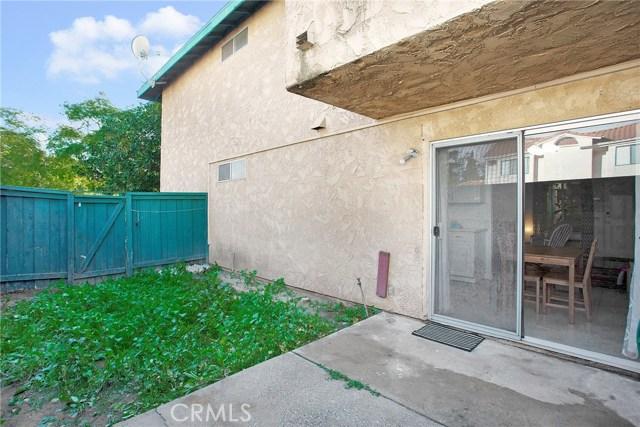 715 S Webster Av, Anaheim, CA 92804 Photo 12