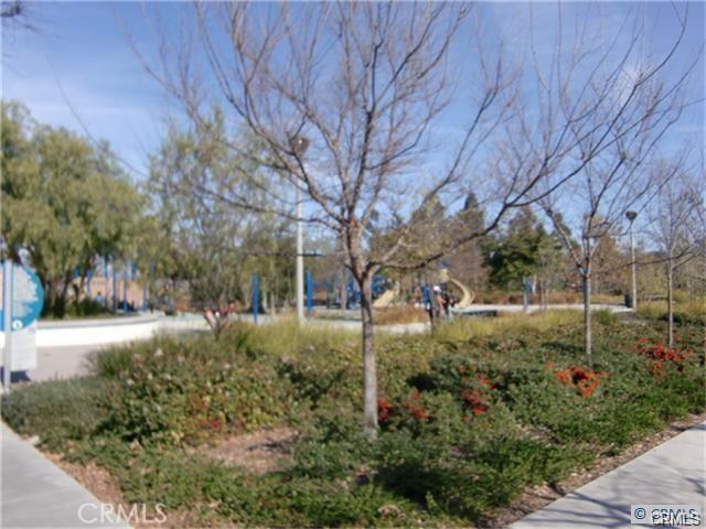 51 Duet, Irvine, CA 92603 Photo 11