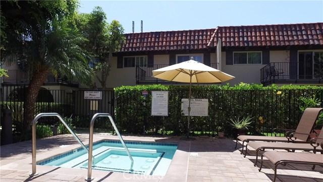 3024 Club House Circle, Costa Mesa CA: http://media.crmls.org/medias/eea5a804-02c7-41fa-bbe5-3f47ad723b70.jpg