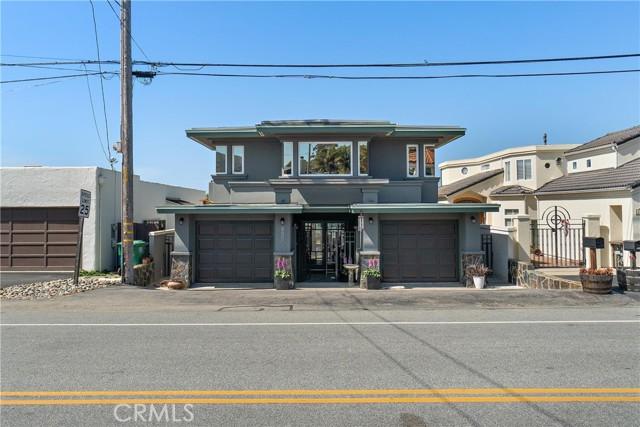 930 Pacific Avenue, Cayucos CA: http://media.crmls.org/medias/eea648b9-62b8-420e-b9f4-bba779658b07.jpg