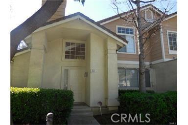 Condominium for Rent at 13420 Fontwell Court La Mirada, California 90638 United States