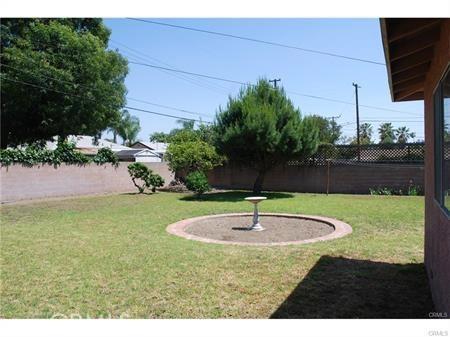 1530 Carol Drive, Pomona CA: http://media.crmls.org/medias/eea7d408-8ef0-4880-ad20-a12a20402b5c.jpg