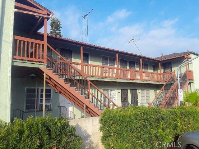 337 Lime Av, Long Beach, CA 90802 Photo 35