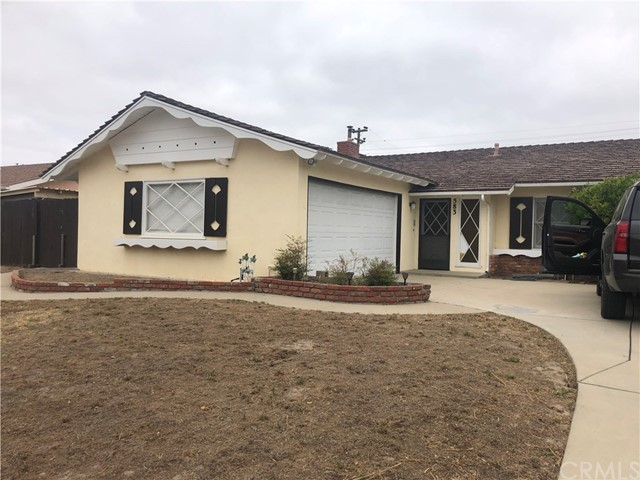 583 Poppy Ln, Santa Maria, CA 93455 Photo