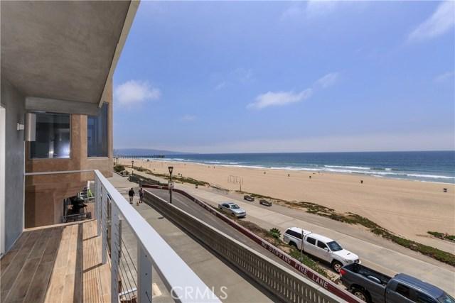 2208 The Strand B, Manhattan Beach, CA 90266 photo 3