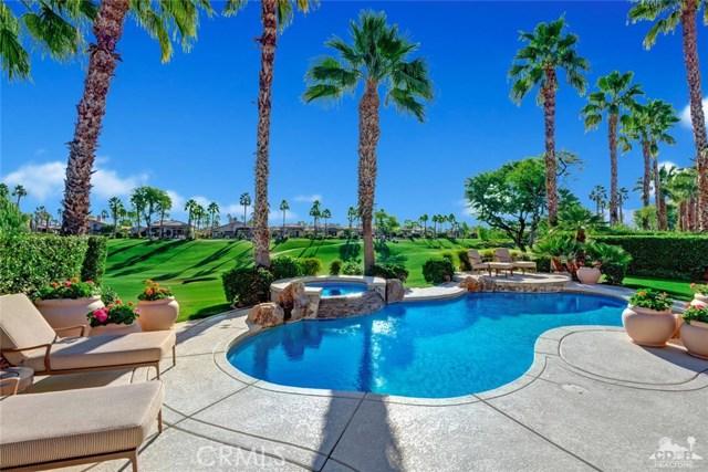 49170 Rancho Pointe, La Quinta CA: http://media.crmls.org/medias/eea963a4-051c-4776-8878-94352fa8ef30.jpg