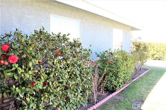 3629 Alene Avenue Ridgecrest, CA 93555 - MLS #: EV18054843