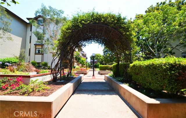 2559 Plaza Del Amo Unit 118 Torrance, CA 90503 - MLS #: SB18125614