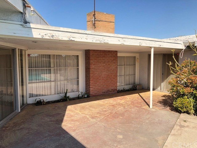 1106 E Claiborne Dr, Long Beach, CA 90807 Photo 6