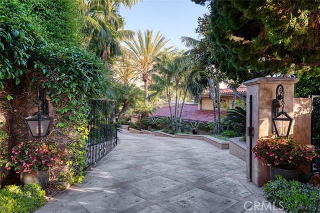 2431 Riviera Drive, Laguna Beach CA: http://media.crmls.org/medias/eeafb59d-632d-453f-9a1f-3d6e77a6dfd1.jpg