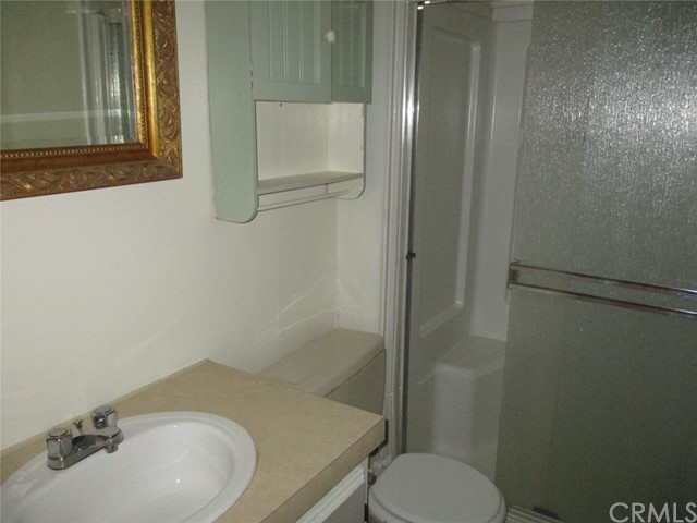 5322 Edgewood Lane Unit 14 Paradise, CA 95969 - MLS #: PA18181556