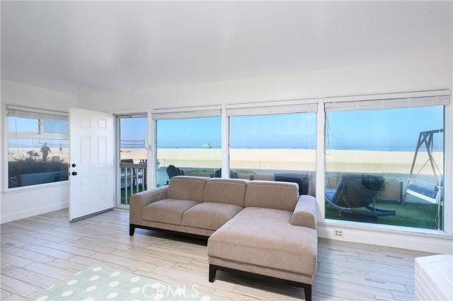 528 The Strand, Hermosa Beach, CA 90254 photo 3