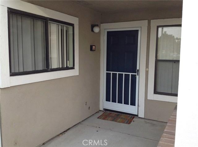 195 Tarocco, Irvine, CA 92618 Photo 7