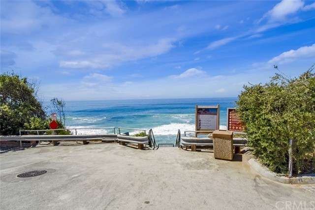 787 South Coast Hwy, Laguna Beach, CA 92651