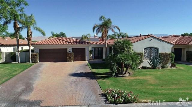 104 Loch Lomond Road, Rancho Mirage CA: http://media.crmls.org/medias/eeb30e3c-f0e8-4785-8262-9a68a341f7b7.jpg