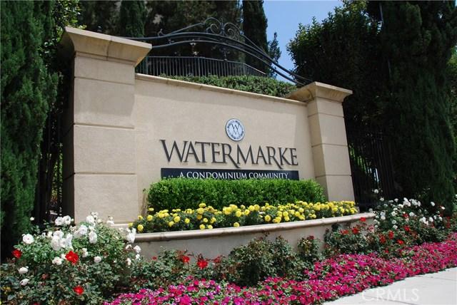 2153 Watermarke Pl, Irvine, CA 92612 Photo 21