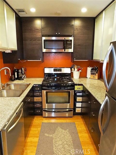 12651 Briarglen, Stanton CA: http://media.crmls.org/medias/eeb7032b-6c62-4642-a249-44061e129b54.jpg