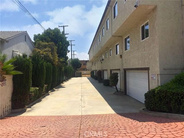 526 N Ynez Avenue, Monterey Park CA: http://media.crmls.org/medias/eeb7f8df-6e24-4662-a465-be9601074059.jpg