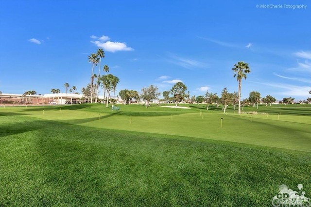 39243 Ciega Creek Drive Palm Desert, CA 92260 - MLS #: 218001716DA