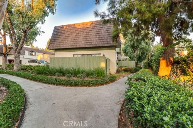 401 N Beth St, Anaheim, CA 92806 Photo
