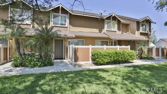 Condominium for Sale at 1460 Kendall Drive San Bernardino, California 92407 United States