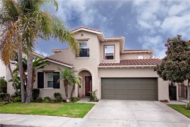 19146 Chandon Lane, Huntington Beach, CA, 92648