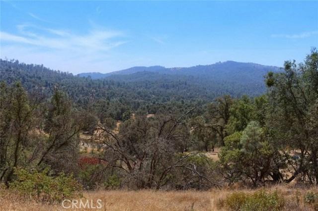 2374 Green Hills Road, Mariposa CA: http://media.crmls.org/medias/eebe12d0-9c24-4f5e-bfd8-d328906ca636.jpg