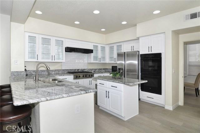 852 S Parkglen Place, Anaheim Hills, California