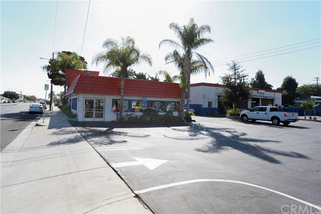 21727 S Western Ave, Torrance, CA 90501 photo 3