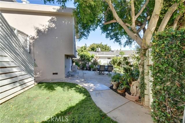 374 Tremont Av, Long Beach, CA 90814 Photo 29