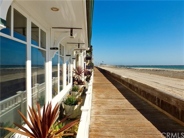 6411 E Seaside Walk